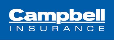 Campbell_Ins_Box_Color_72dpi