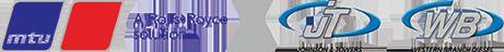 J&T-+-WBD-+-MTU—Horizontal-(RGB)