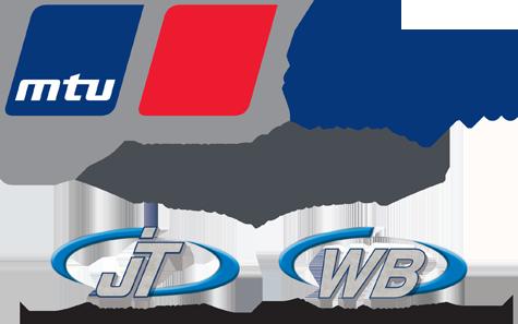 MTU_J&T_WBD-New-2020-Logo