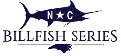NC-Billfish-Series