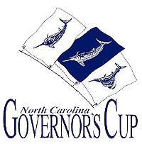 NC Governors Cup Logo
