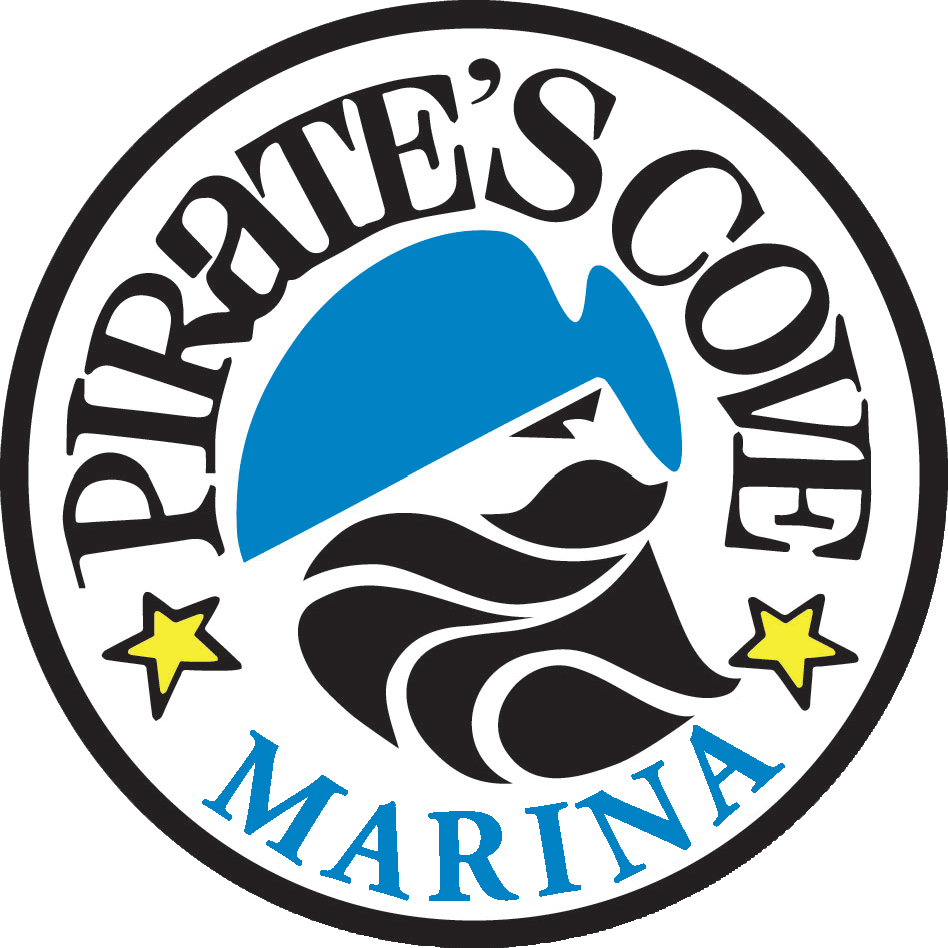 Pirate'sCove-WITH-Marina-Logo