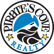 Pirate'sCoveRealty_FC-Logo