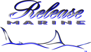 Release-Marine-Logo-180px