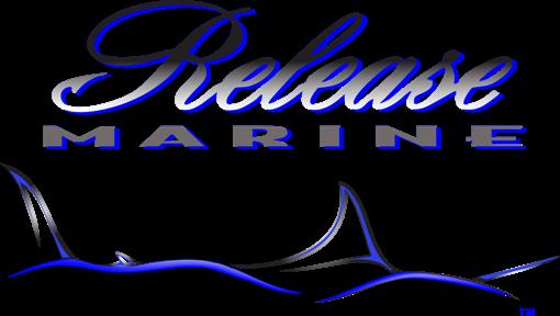Release Marine Logo