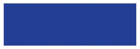 Scarborough-Boatworks-2020-Logo-Web450px