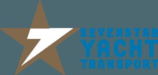 Sevenstar