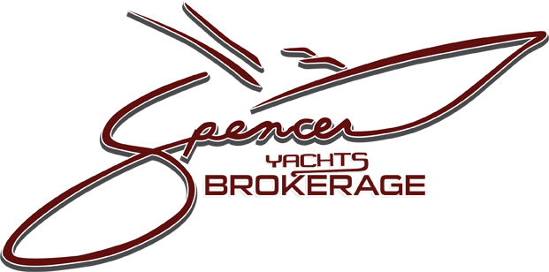 Spencer-Yachts-Brokerage-Logo-Small