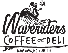 Waveriders-Coffee_Black-Logo_Stacked
