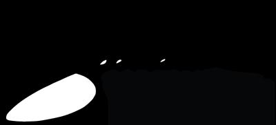 spencer-logos-final